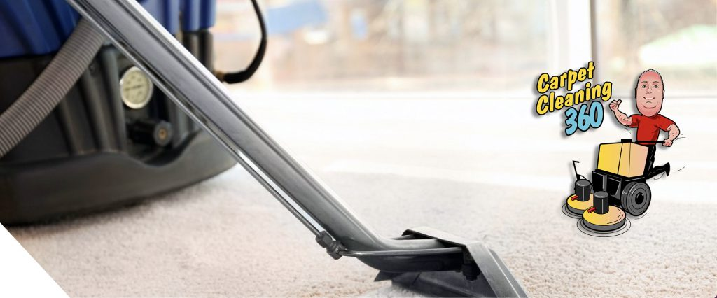 Ottawa Carpet, Upholstery and Tile Cleaning Services