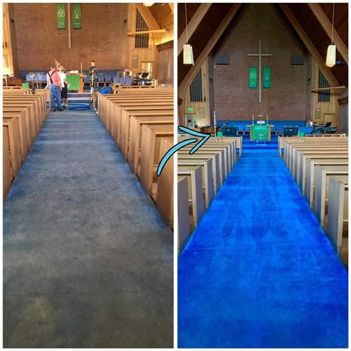 carpet-colour-dye-restoration-service-before-after